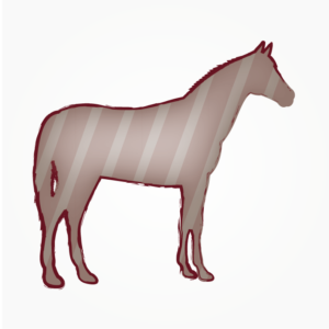 seitz-barf-symbole-02