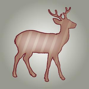 seitz-barf-symbole-03