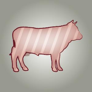 seitz-barf-symbole-22