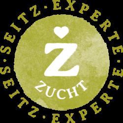 SEITZ Icons Autoren BARF-03